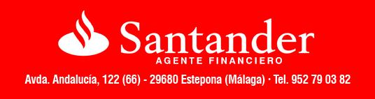 santander-banner-2