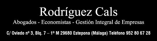 rodriguez-cals-banner
